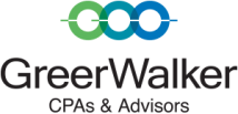greerwalker logo