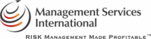 management services int