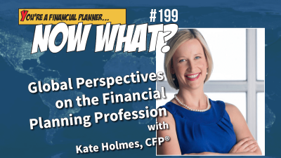 YAFPNW199-Global-Perspectives-on-the-Financial-Planning-Profession.png